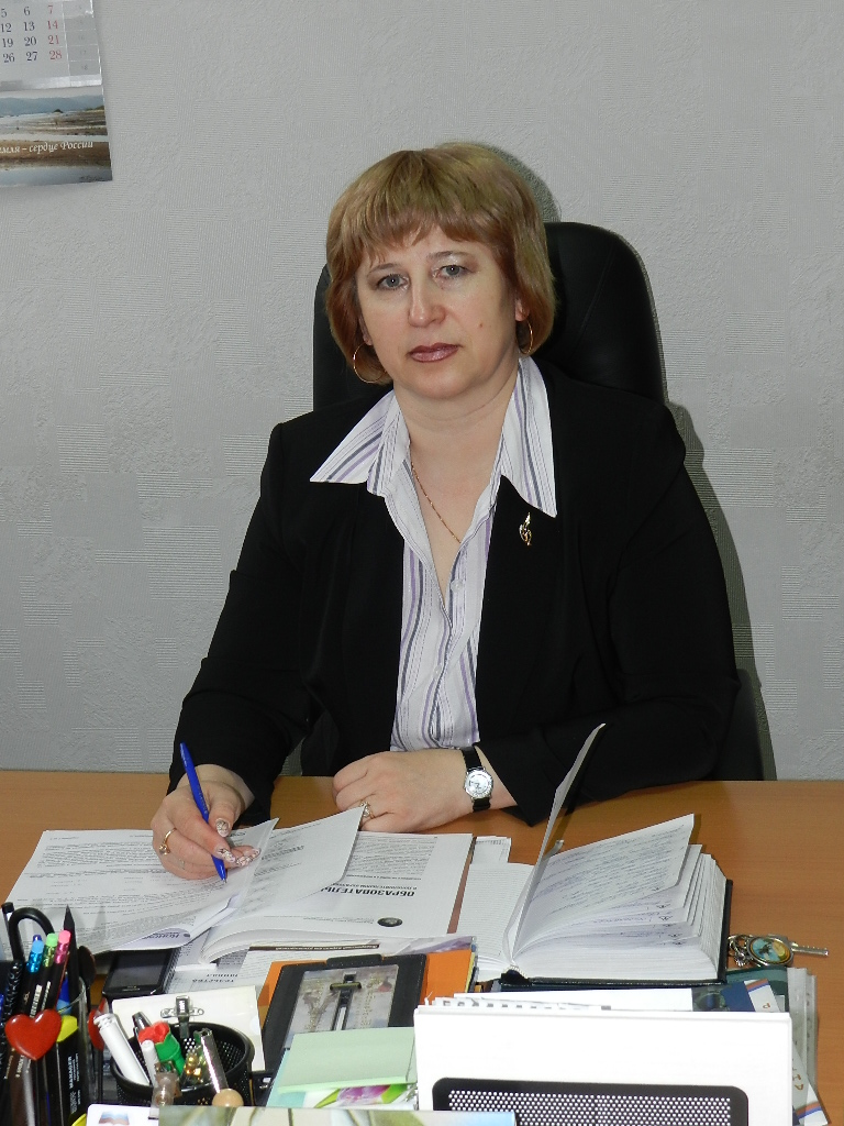 должностная инструкция юриста комитета образования