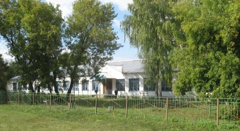 несколько различных погода в семеновке кинель-черкасского района самарской области белье